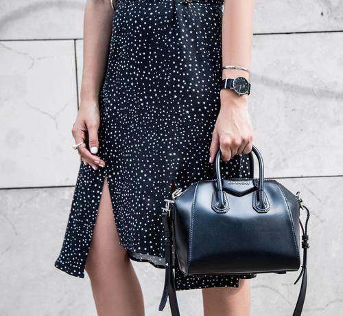 Udanej zabawy!  #danielwellington #watch#watches #butikiswiss  #ootd #fashion