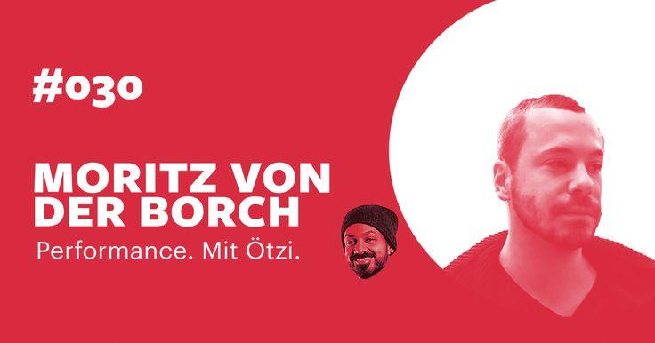 [Podcast #030] Moritz von der Borch - Wie Du unaufhaltsam deine Lebensenergie steigerst. Wenn Dir der Podcast gefallen hat, findest du hier >>> http://bit.ly/2pCwkgw?utm_campaign=coschedule&utm_source=pinterest&utm_medium=Primal&utm_content=%5BPodcast%20%23030%5D%20Moritz%20von%20der%20Borch%20-%20Wie%20Du%20unaufhaltsam%20deine%20Lebensenergie%20steigerst mehr von Moritz😊