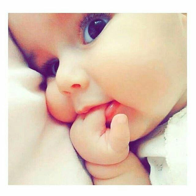 Rihtyeyayeѕt Romaa Queen Follow Me Cute Baby Wallpaper Cute Kids Pics Cute Baby Photos