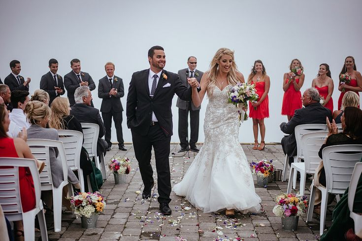 Best 20+ Wedding Recessional Ideas On Pinterest