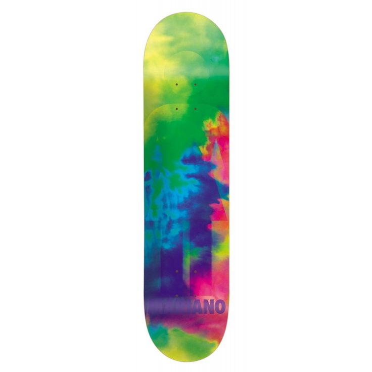 79 best images about skateboard designs on pinterest