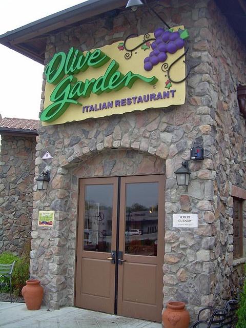 Gardens Olives And Florida On Pinterest