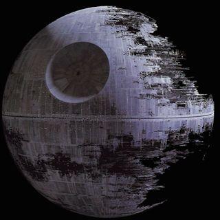 Η ΛΙΣΤΑ ΜΟΥ: Τι θα ξανά γίνει στην γη όταν ανοίξει η Σελήνη.