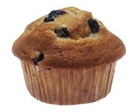 Bakels Deluxe Creme Cake Muffin Mix 12.5kg Bag