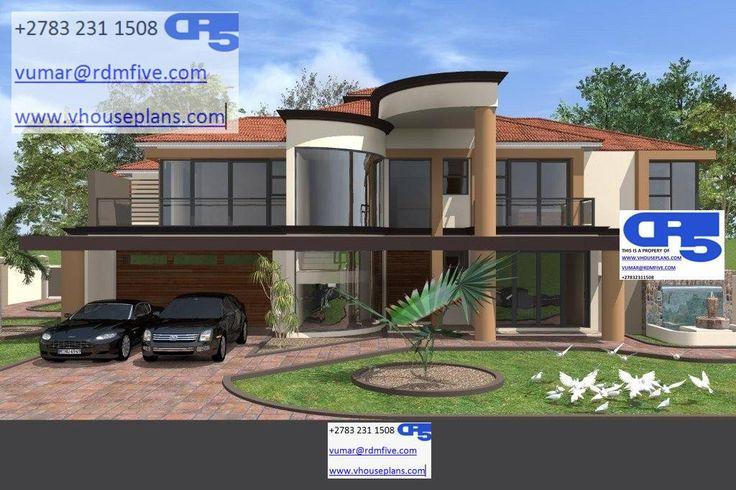 House Plan No W2117