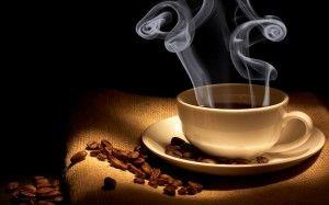 Cafeaua din plante, o alternativa sanatoasa la cafeaua naturala