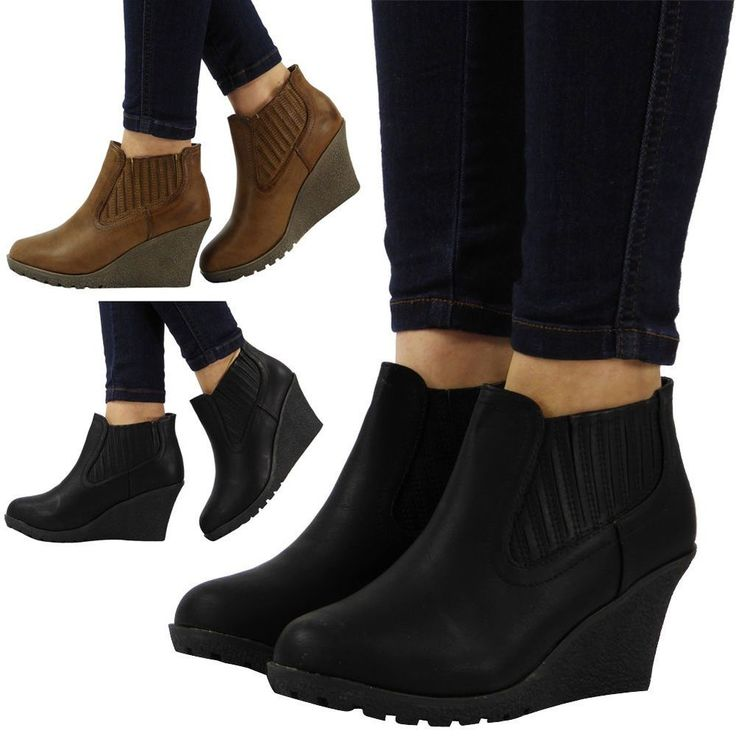 1000 Ideas About Office Ankle Boots On Pinterest How To