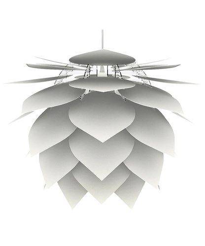 Illumin Drip Drop Pendel - Dyberg Larsen
