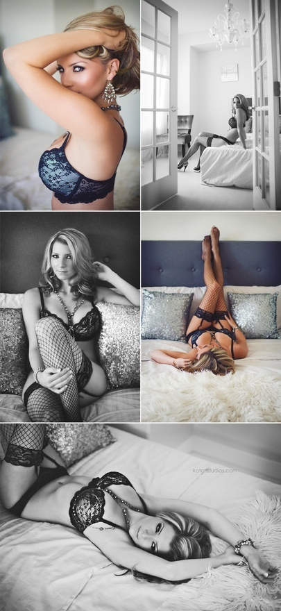 Nice collection of poses. Make photo book for Kaylon and give to him the morning of the wedding.