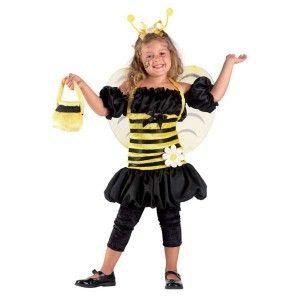 Μελισσούλα trendy για κορίτσια