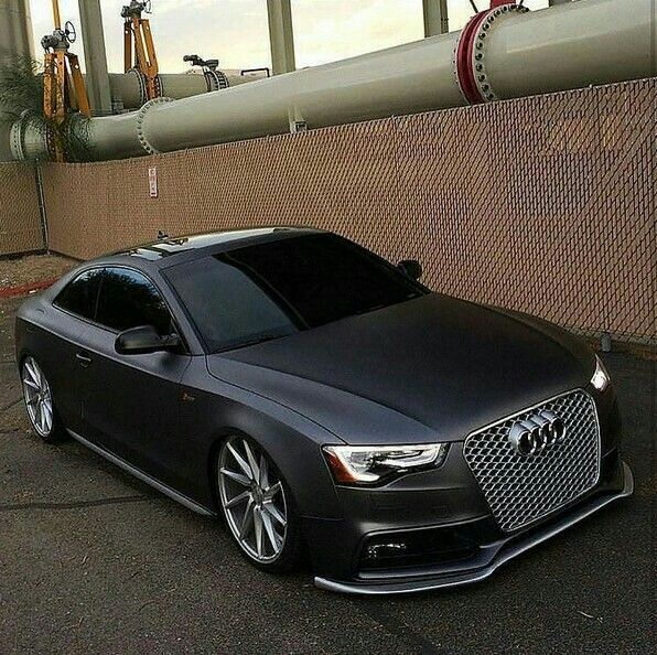 Black Audi |  Rational choice theorists – www.pinterest.com… re – ❤ PROUD 5SOS GIRL ❤
