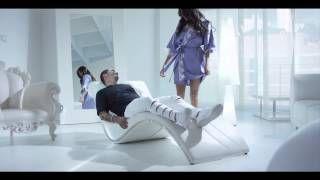 j balvin - YouTube