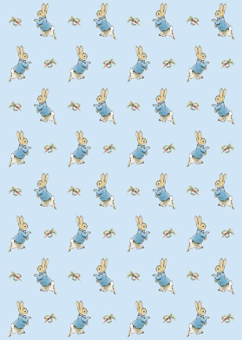 Best 25 Rabbit Wallpaper Ideas On Pinterest