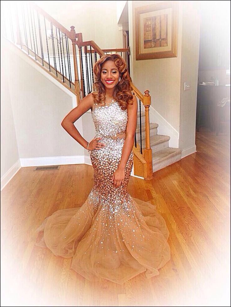 17 Best images about Prom on Pinterest | Prom couples, Follow me ...