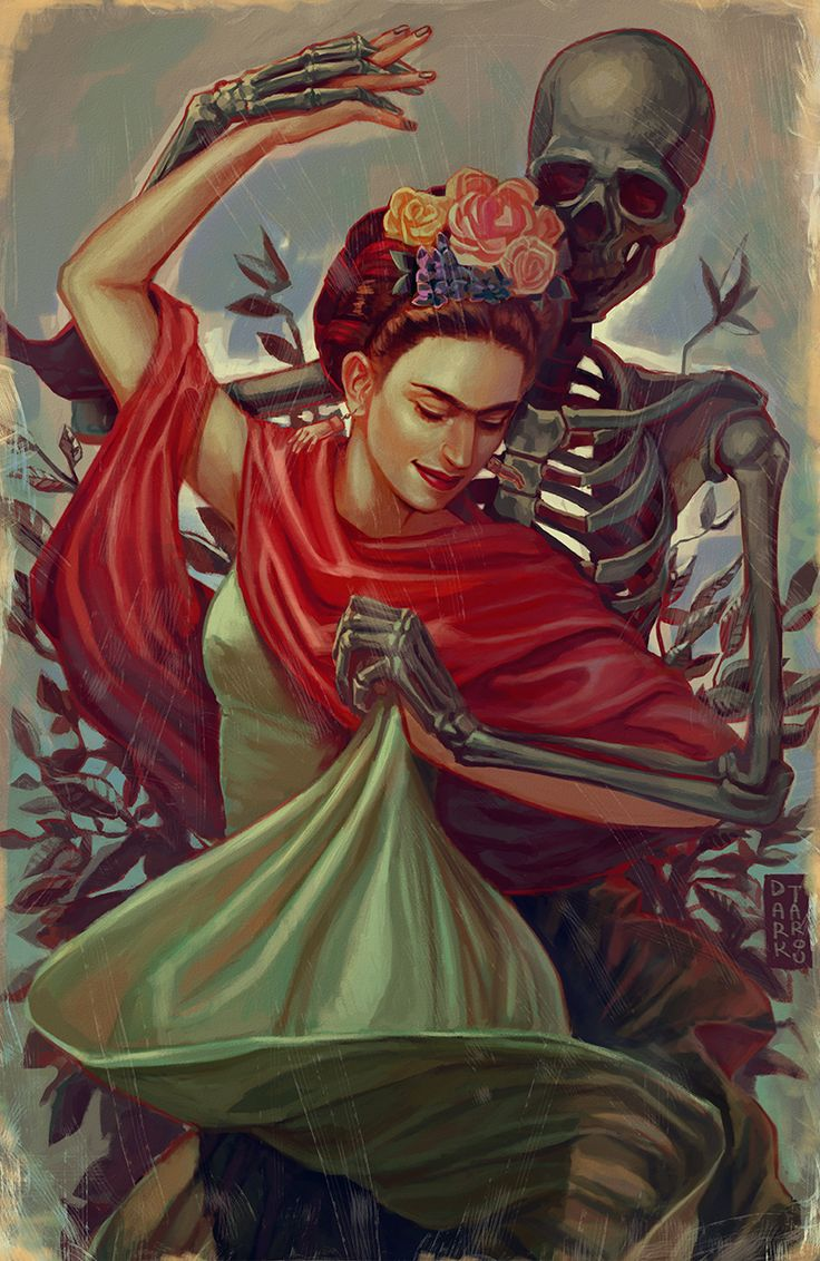 Frida Kahlo (1907-1954)                                                                                                                                                                                 More