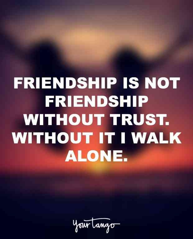 Friend Quotes Alone: Best 25+ I Walk Alone Ideas On Pinterest