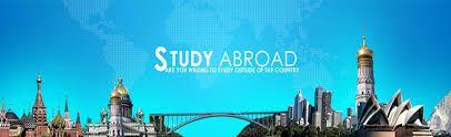 Overseas education consultants in delhi, abroad education consultants in delhi