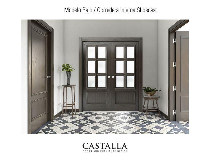 good puerta corredera interior modelo bajo de puertas castalla puertas corredizas puertas correderas consulta with puertas de interiores