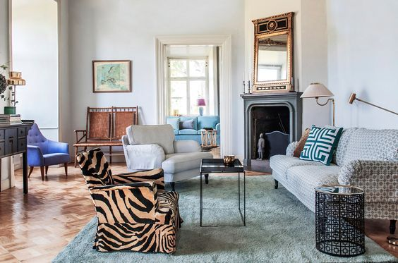 41 best images about livingrooms on pinterest stylists designers guild and ikea sofa. Black Bedroom Furniture Sets. Home Design Ideas