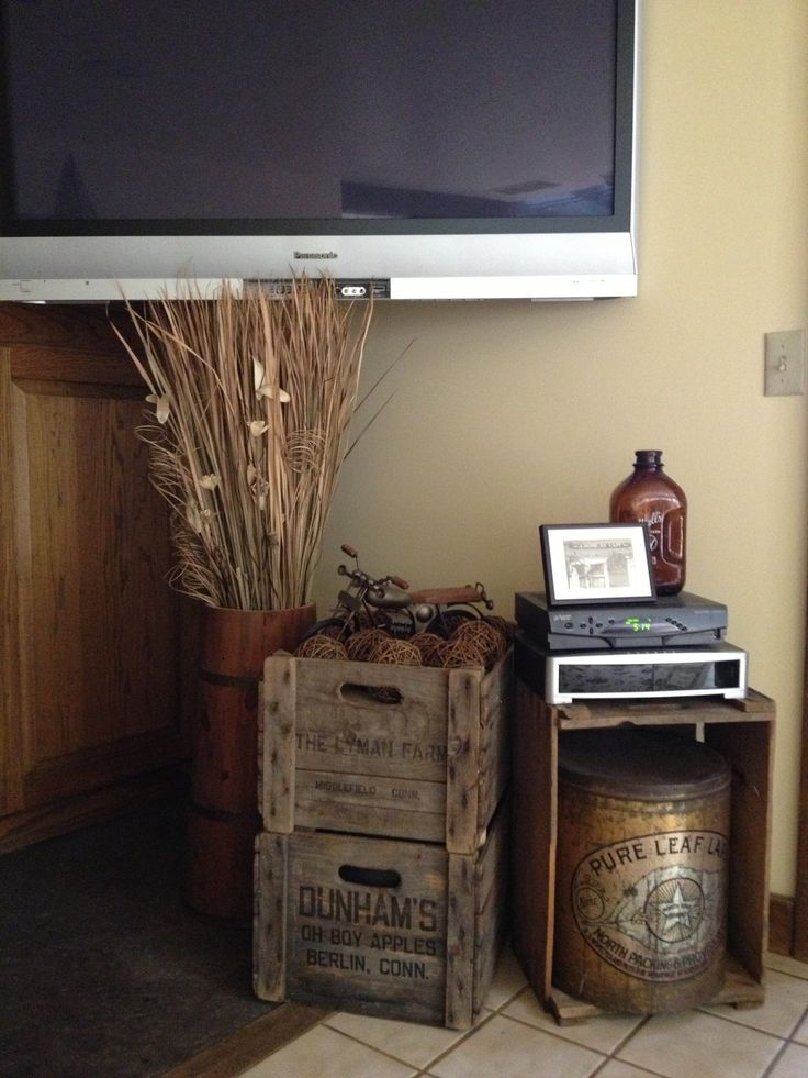 1000 Ideas About Hiding Tv Cords On Pinterest Hanging