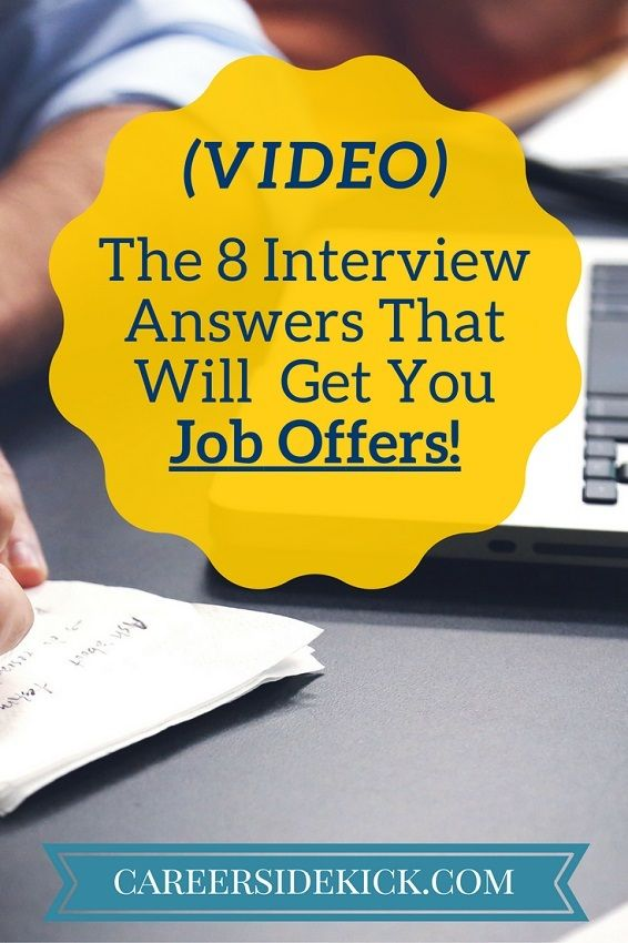 25+ unique Typical interview questions ideas on Pinterest Job - resume interview questions