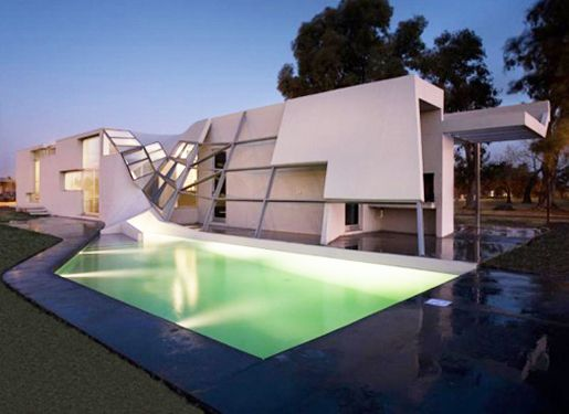 57 best images about crazy cool homes on pinterest
