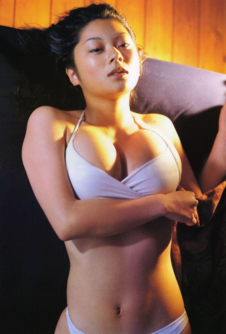 小池栄子 AV