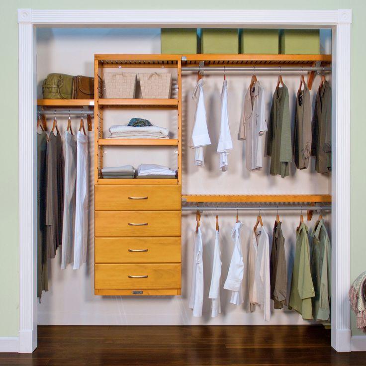 Der Perfekte Kleiderschrank Schlafzimmer. 214 best images about ...