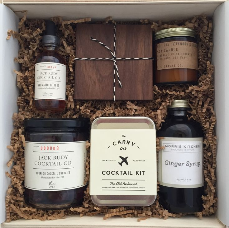 Corporate Gifts Ideas Corporate Gift Ideas For Employees