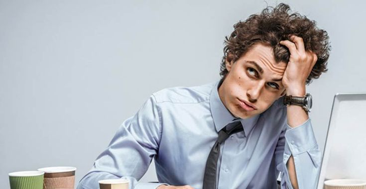 How to Overcome Stress – Stress is a distress that can be caused by many factors. Stress triggers of many forms: Load work accumulat...