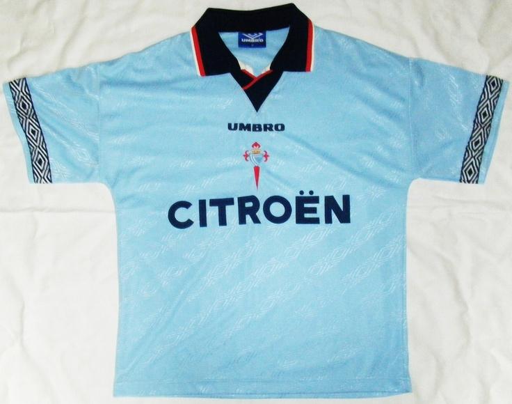 celta-vigo-local-camiseta-de-futbol-1995-1997-s_16150_1.jpg (1024×808)