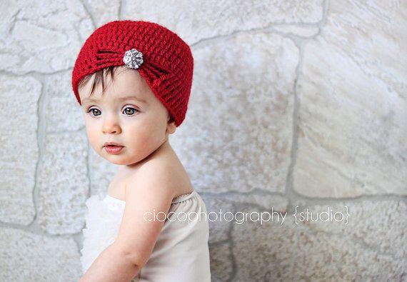 Love the style of this hat: Crochet Ideas, Craft, Crochet Hats, Hat Patterns, Sweet Kiwi, Crochet Pattern