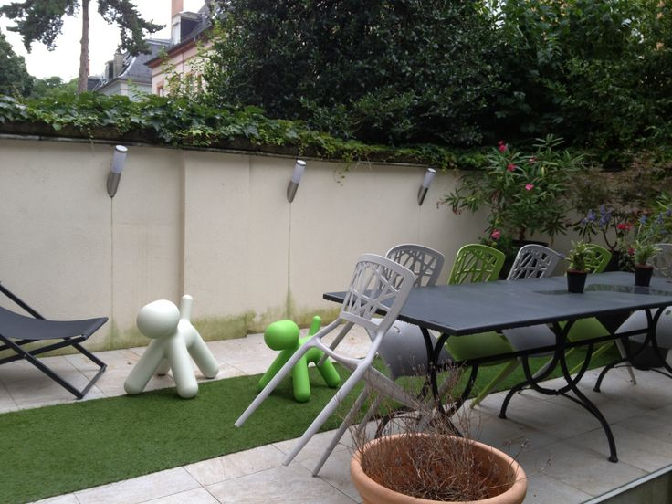 28 best Maison de famille en centre ville de Mulhouse images on ...