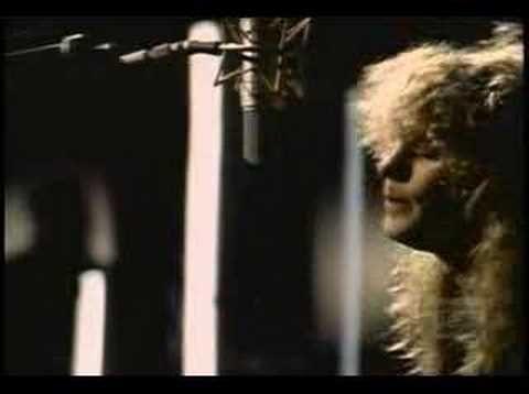 Def Leppard - Love Bites, tune and lyric's!!