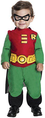 Teen Titans Robin Toddler Costume Rubie's https://www.amazon.com/dp/B001DBI1DI/ref=cm_sw_r_pi_dp_x_F8y9xbH48V7HP