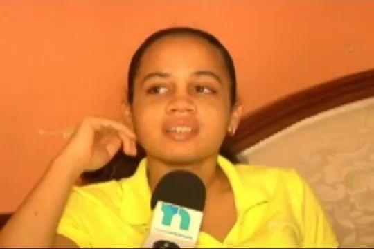 Joven Ha Intentado Suicidarse Varias Veces Por No Poder Operarse Un Tumor Cerebral #Video