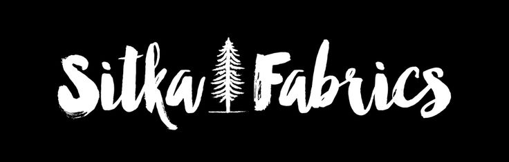 Sitka Fabrics -  Port Alberni, BC