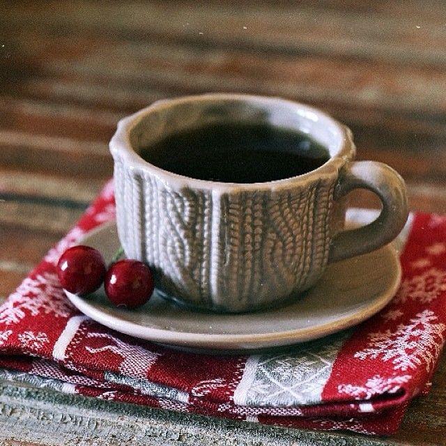 Кафе/ Coffee