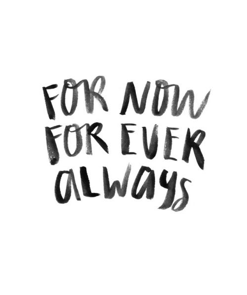 Pin By Forever 21 On Forever 21 Words To Live By Quotes Words