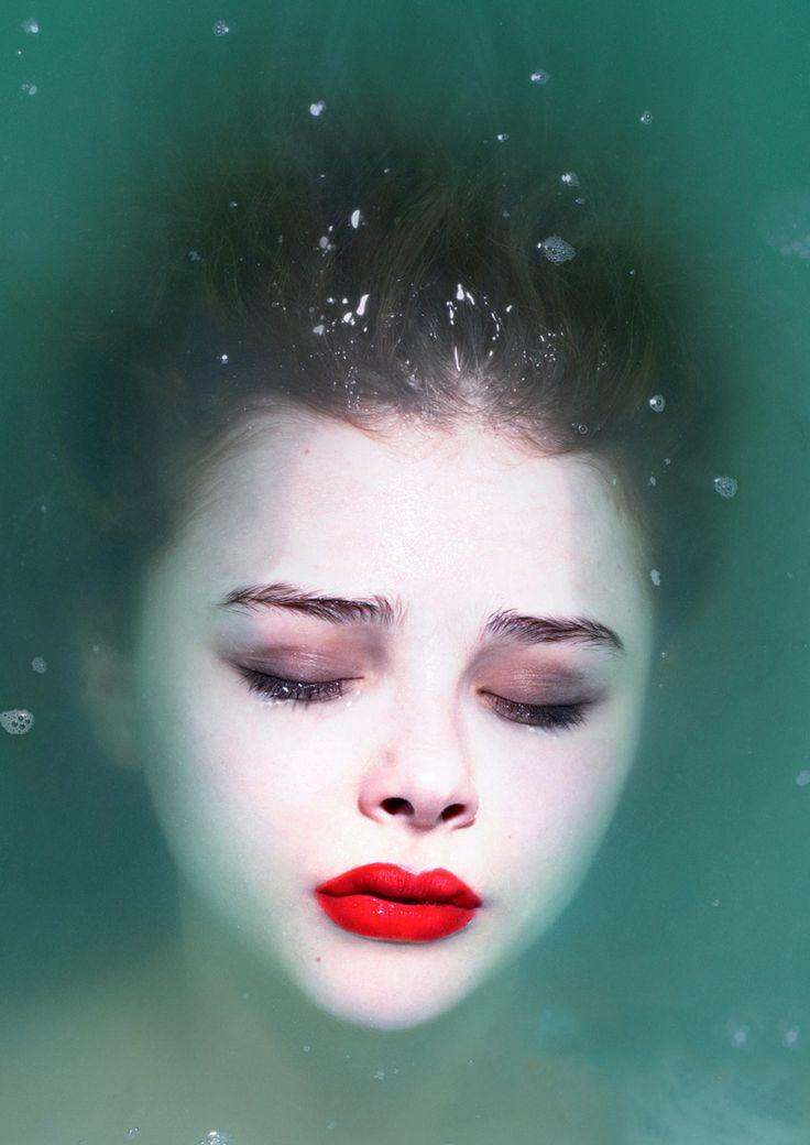 Chloe Bennet Desktop Wallpaper x px
