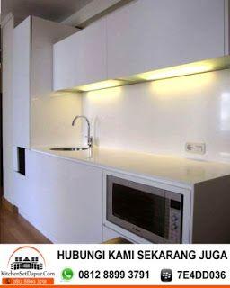 Pembuatan Kitchen Set Tanggerang Hub 0812 8899 3791: Bikin Kitchen Set Tanggerang 0812 8899 3791