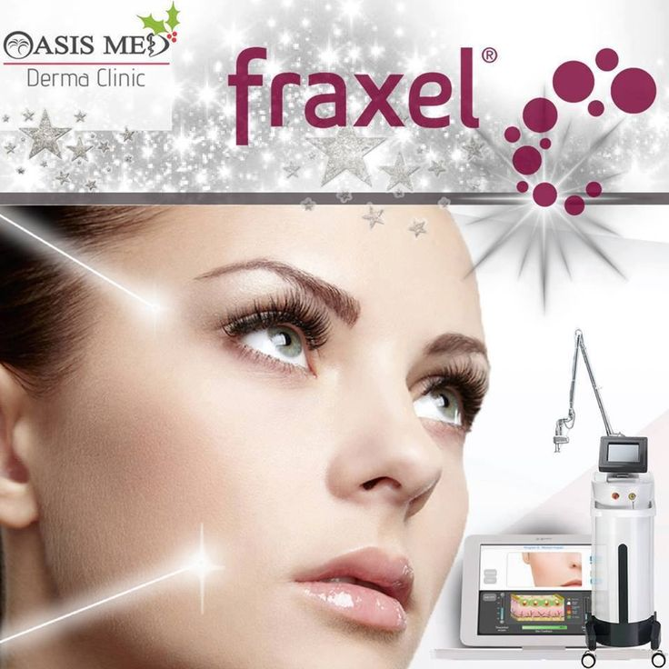 #FRAXEL®: Η επαναστατική LASER τεχνική ανάπλασης επιδερμίδας, με στοχευμένη δράση κατά της φυσικής γήρανσης (διέγερση, λείανση, σύσφιξη, αναγέννηση)! ☎ Ρωτήστε μας περισσότερα: (+30)2810 301777 - - - -  Fraxel® Laser | Flawless Reverse of the visible Aging Effects!! . #FraxelLaser #λέιζερ #rejuvenation #αντιγήρανση #σύσφιξη #ρυτίδες #πανάδες #ουλές #δερματολόγος #Αισθητική #ανάπλαση #αναζωογόνηση #δερματολογικό #λάμψη #πρόσωπο #κρήτη #ηράκλειο #χανιά #ρέθυμνο #άγιοςνικολαος