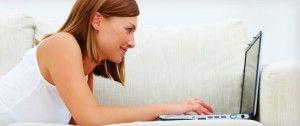 Vagas Para Freelancer Em BH