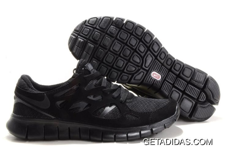 http://www.getadidas.com/nike-free-run-2-men-all-black-topdeals.html NIKE FREE RUN 2 MEN ALL BLACK TOPDEALS Only $59.46 , Free Shipping!