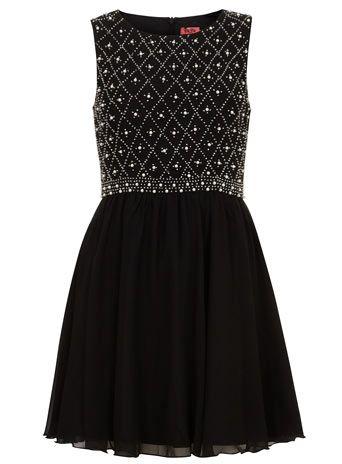 Piekna sukienka *-*