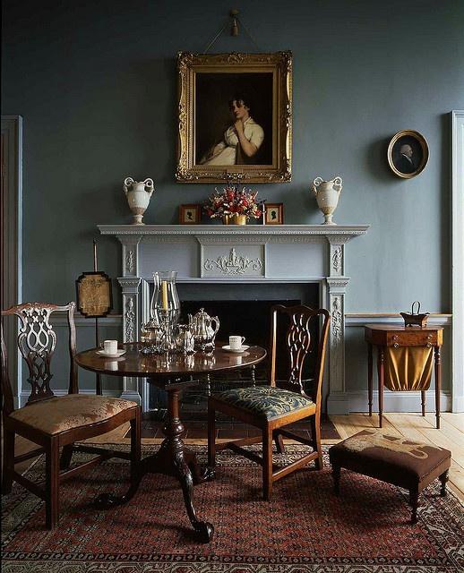22 best valspar paint blue gray colors images on pinterest on valspar paint visualizer interior id=72499