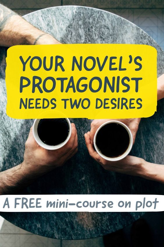 How do you start a novel? This three-part course shows you how!