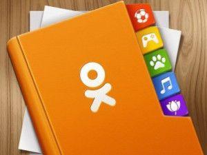 Визуальные закладки онлайн. Сервис закладок для работы в Firefox, Хром, Opera