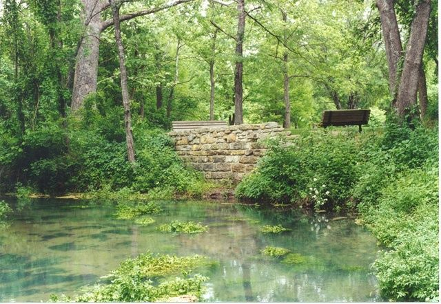 17 Best Images About Swimming Holes On Pinterest National Forest Swimming And Spring