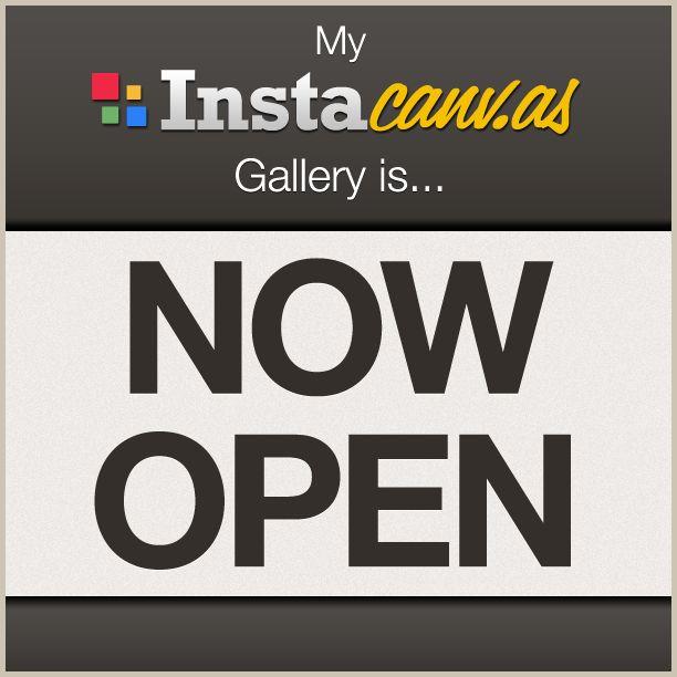 Come check out my #Instacanvas gallery...browse & buy my Instagram artwork. http://instacanv.as/auramavega vía @instacnvs